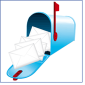 2012-04-30-mailbox.png