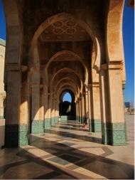 2012-04-30-morocco.jpg