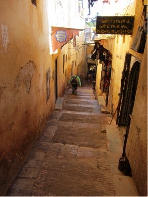 2012-04-30-morocco10.jpg