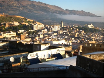 2012-04-30-morocco11.jpg