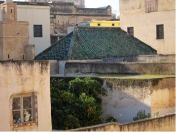 2012-04-30-morocco12.jpg