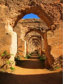 2012-04-30-morocco14.jpg