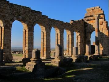 2012-04-30-morocco16.jpg