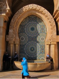 2012-04-30-morocco2.jpg