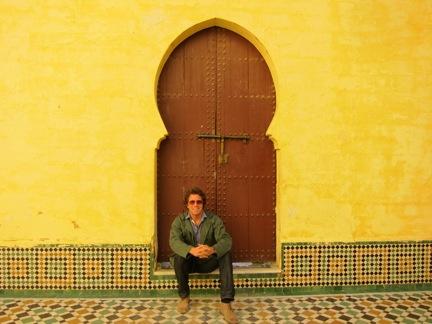 2012-04-30-morocco21.jpg