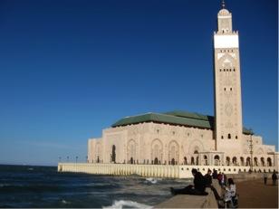 2012-04-30-morocco3.jpg