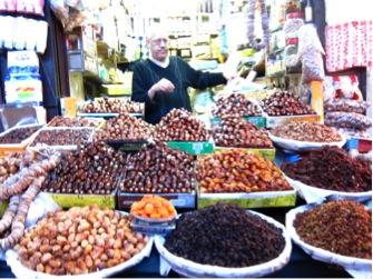 2012-04-30-morocco4.jpg