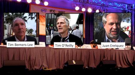 2012-04-30-panel.sxsw_.jpg