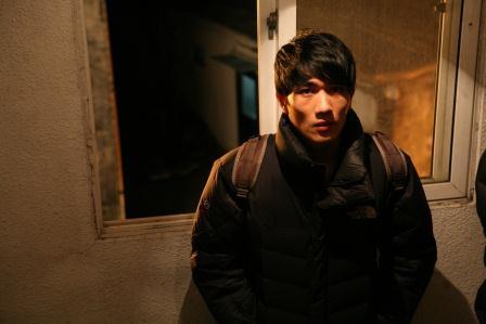 2012-04-30-younho.jpg