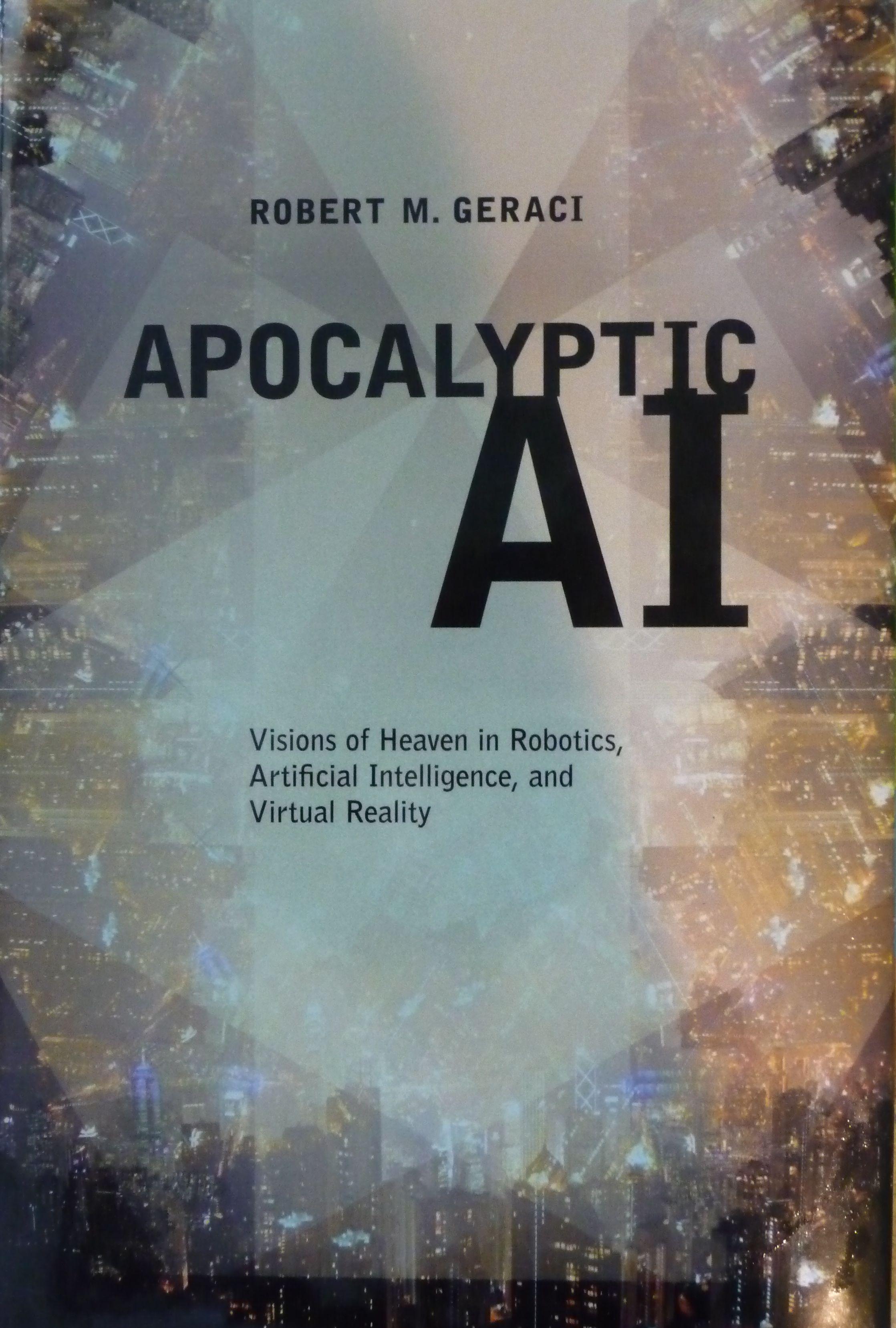 2012-05-01-ApocalypticAI.jpg