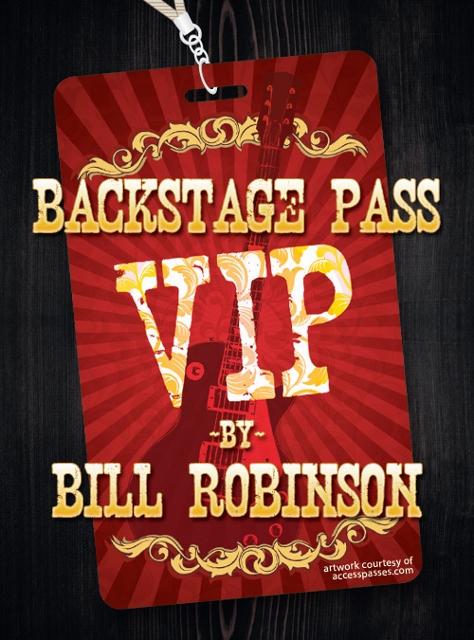 2012-05-01-BackstagePasslogo474x640.jpg