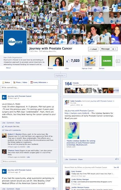 2012-05-01-BlueCurefacebookpage.jpg