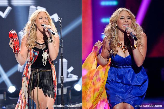 2012-05-01-Elise-Testone-American-Idol-Top-6-queen-fashion-elisetestoneamericanidoltop6queensongsjimihendrix.jpg