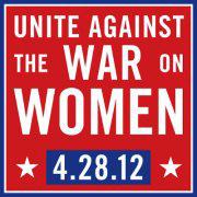 2012-05-01-UniteAgainstWarOnWomen.jpg