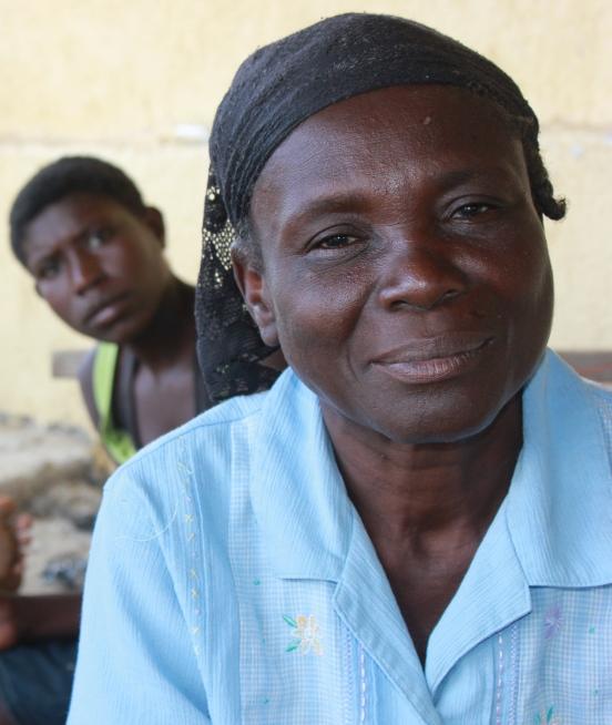 2012-05-01-africanwoman.jpg
