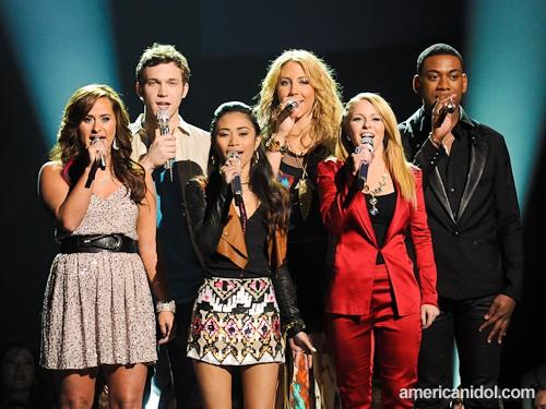 2012-05-01-american-Idol-Season-11-Top-6-fashion-americanidolseason11top6groupperformance.jpg