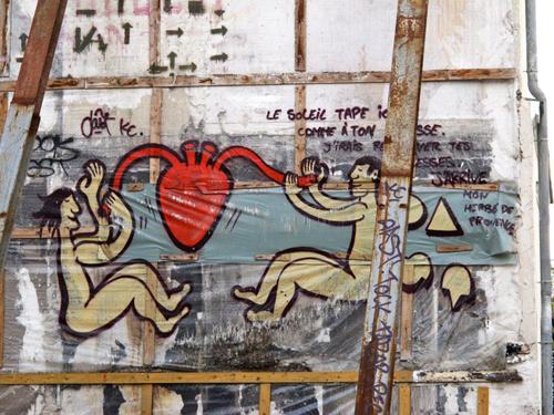 2012-05-01-brooklynstreetartDastsandrahojparis0412web.jpg