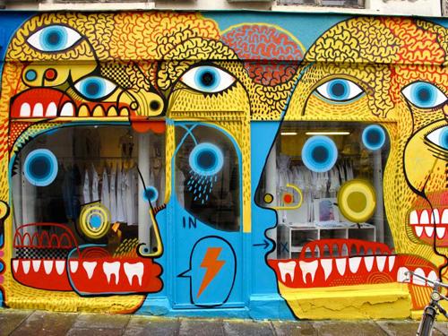 2012-05-01-brooklynstreetartDavidshillinglowbenslowsandrahojparis0412web02.jpg