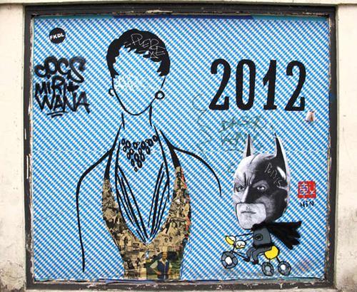 2012-05-01-brooklynstreetartfkdlsandrahojparis0412web.jpg