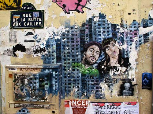 2012-05-01-brooklynstreetartjanaundjssandrahojparis0412web4.jpg