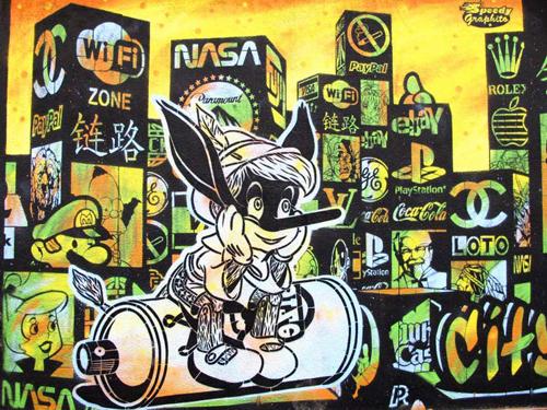 2012-05-01-brooklynstreetartspeedygraphitosandrahojparis0412web.jpg