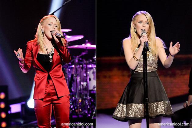 2012-05-01-hollie-Cavanagh-American-Idol-Season-11-Top-6-queen-fashion-holliecavanaghamericanidoltop6queenmileycyrus.jpg