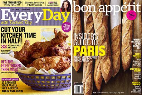 2012-05-01-magazinecovers.jpg