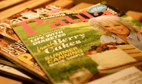 2012-05-01-magazines.jpg