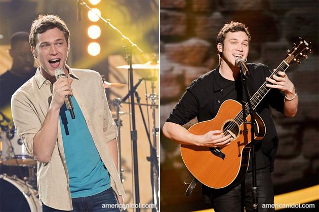 2012-05-01-phillip-Phillips-American-Idol-Top-6-queen-fashion-phillipphillipsamericanidoltop6queendavematthewsband.jpg