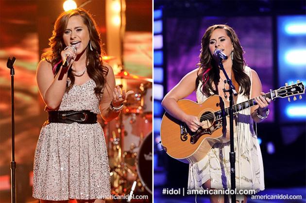 2012-05-01-skylar-Laine-American-Idol-Top-6-queen-fashion-skylarlaineamericanidoltop6queensongsjasonaldean.jpg