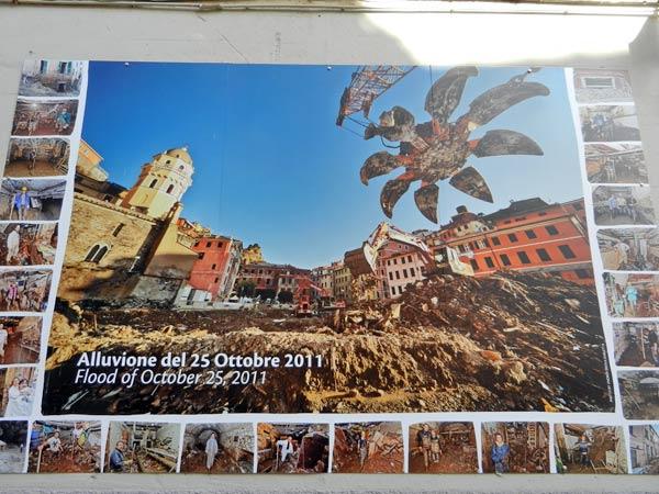 2012-05-01-vernazzaposter.jpg