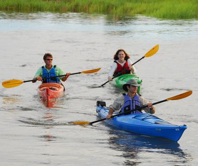 2012-05-02-1seaislandteens_kayak.jpg
