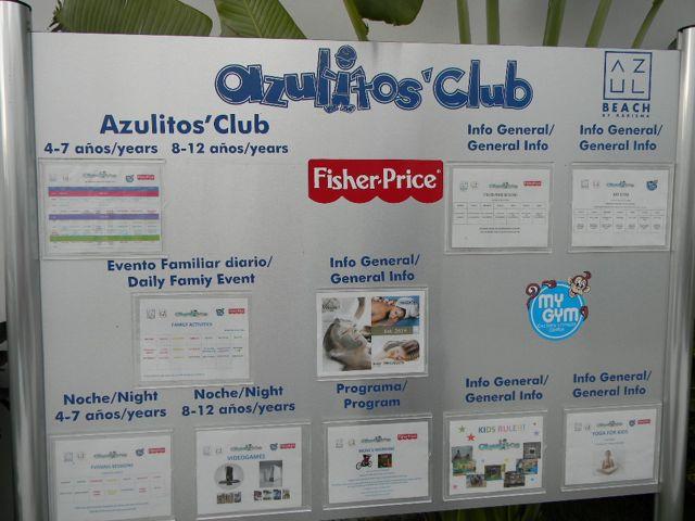 2012-05-02-AZULazulitasclub.jpg