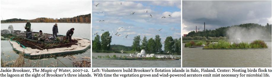 2012-05-02-Brookner.jpg