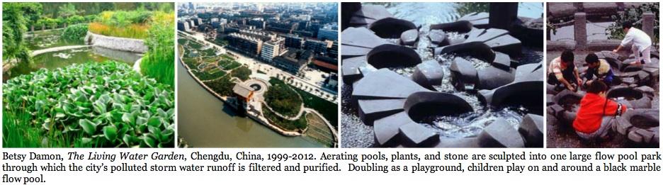 2012-05-02-Chengdu.jpg
