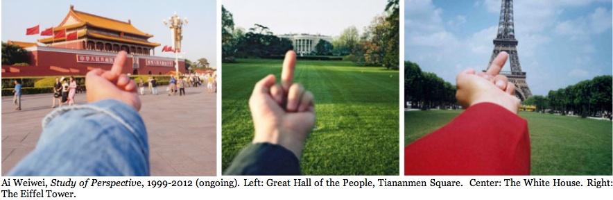 2012-05-02-Finger.jpg