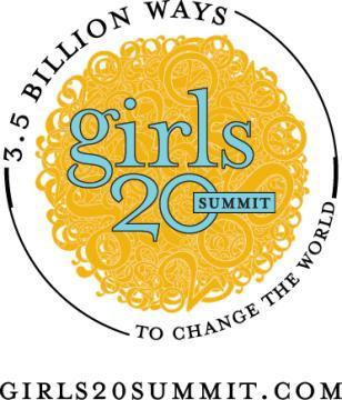 2012-05-02-Girls20SummitLogo.jpg