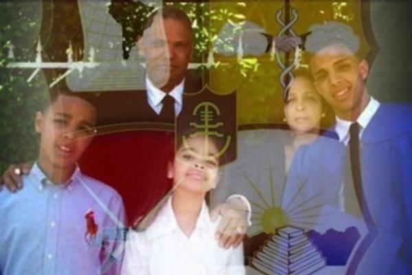 2012-05-02-GonzalezFamily