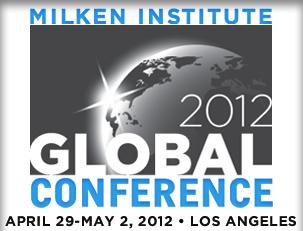 2012-05-02-MilkenGlobalConference2012.jpg