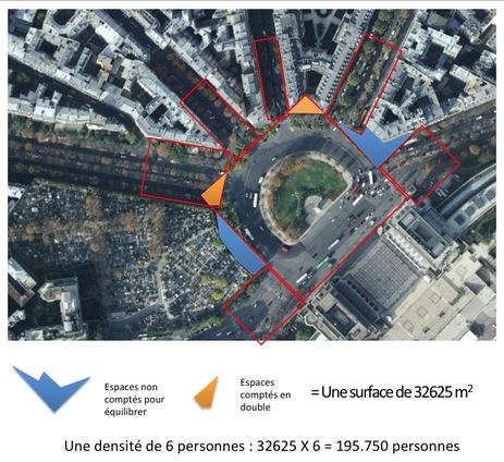 2012-05-02-TrocaderoNS.jpg