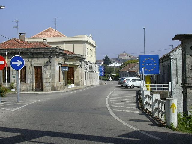 2012-05-02-border.jpg