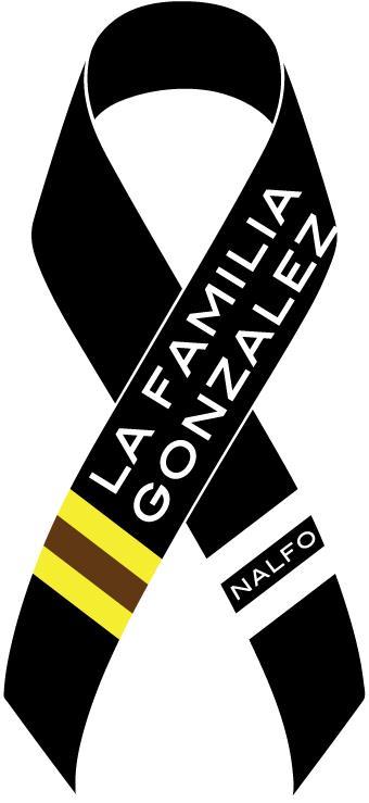 2012-05-02-gonzalezribbon
