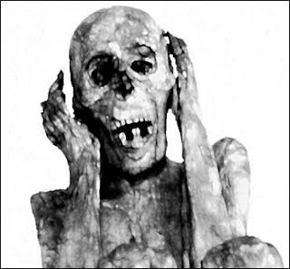 2012-05-02-mummy1.jpg