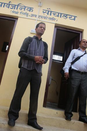 2012-05-02-nepalgenderneutraltoilet.JPG