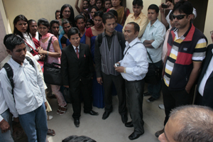2012-05-02-nepalgenderneutraltoilet2.JPG