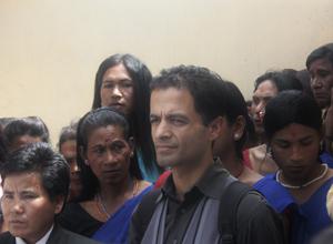 2012-05-02-nepalgenderneutraltoilet3.JPG