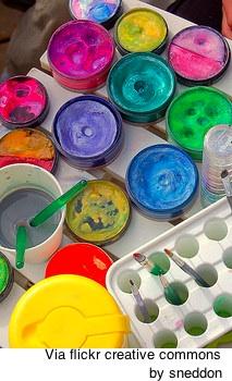 2012-05-02-paints.jpg