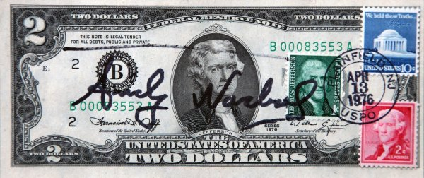 2012-05-02-two_dollars_andy_warhol.jpg