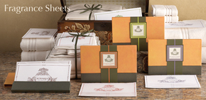 2012-05-03-03Fragrancesheets.jpg