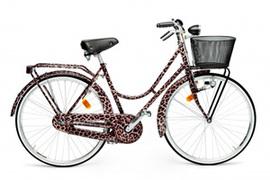 2012-05-03-09bike.jpg